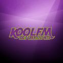 100.7 KOOL FM - Abilene's Greatest Hits (KULL)
