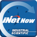 iNet® Now Sync