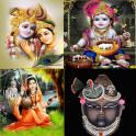ગુજરાતી ભજન - Gujrati Bhajans