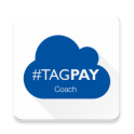 TagPay Coach Engage Your Team