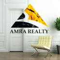 AMRA Realty