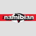Namibian epaper