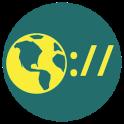 HTTP Tools Pro