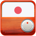 Free Japan Radio AM FM