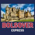 Bolsover Express S44