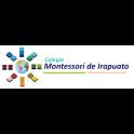 Montessori de Irapuato