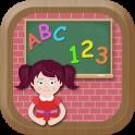 Toddlers Preschool Learn Games