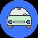 CarPros - OBD Car Logger (PRO)