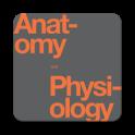 Anatomy & Physiology Textbook , MCQ & Test Bank