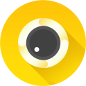 V Camera-Beauty Camera, Music Video, PIP