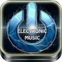Radios Música Electronica
