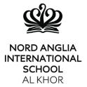 NAIS Al Khor