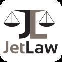 JetLaw