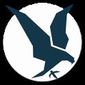 Hawk-platform