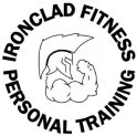 Ironclad Fitness