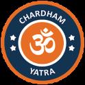 Chardham Yatra by Travelkosh