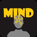 Mind Tricks & Riddles