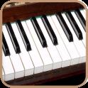 Organ Keyboard 2019