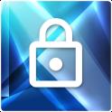 Screen Lock - Shutter