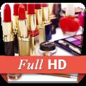 Makeup Cosmetic Lipstick LWP