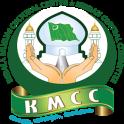 KMCC Suraksha