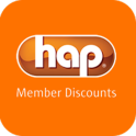 HAP Member Discounts
