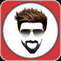 Latest Beard, HairStyle Editor