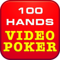 Video Poker Multi Hand and Slots - Top Free Casino