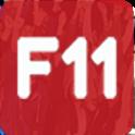 F11 - Fantasy Tips For Dream11, Cricket & Football