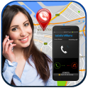 Mobile Call Number Tracker & Blacklist