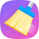 Powerful Cleaner (Boost&Clean)