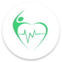 HealthLeaf
