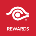 Buckeye Broadband Rewards