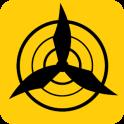 Drone Complier - Drone app for DJI, sUAS & pilots