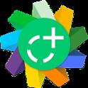 Photus for Whatsapp - Status Downloader