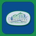 Hike Discovery