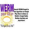 WERM Gospel Radio
