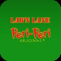 LawnLanePeri
