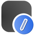 Compound [light] Substratum (Android Oreo/Nougat)