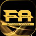 Frank Amachi Interior Design
