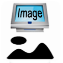 Video Kiosk Image Widget