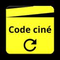 Code Ciné