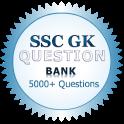 Ssc gk question bank