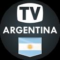 TV Argentina Free TV Listing