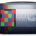 Samsung PixelTrac