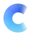 Covve: Ultimate address book app for contacts
