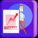 Millionaire Stories of Success