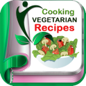 Healthy Easy Vegetarian Recipes Cookbook