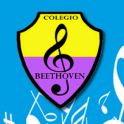 CEIPSO BEETHOVEN