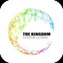 The Kingdom Center Global